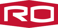 Rogers Obrien Construction